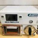 Btrend Oca Pro Lite -Oca Laminating Machine