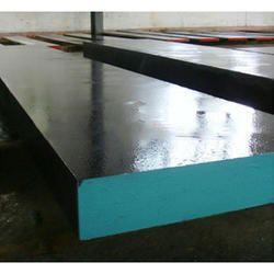 Case Hardening Steel En 32a