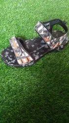 EVA Men Sandal