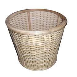 Designer Wicker Basket