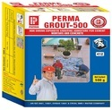 Non Shrink Grout Admixture, 500 Gms