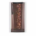 Godrej RD EDGE DIGI 241 PD 3.2 Cocoa Spring Refrigerator