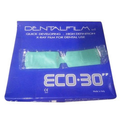 Dental Film