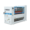 EN-PUR-2-1400 Flat Lamination Machine