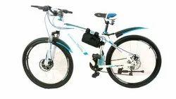 6ab03da86cc Electric Hybrid Cycle, Model Number/Name: IM10