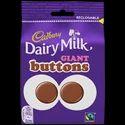 Cadbury Dairy Milk Giant Buttons