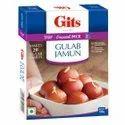 Gits Gulabjamun Mix