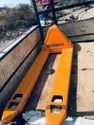2500 Kg Hydraulic Pallet Trucks