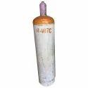 R 407C Refrigerant Gas