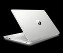 HP Notebook 15 (Core i3 7th Gen /4GB / 1TB/ Windows 10)