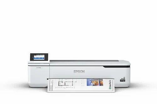 Epson SC-T3130N/3130 CAD Plotter 24 inch