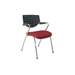 Fixed Chair Type