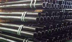 Carbon Steel TATA Boiler Tube