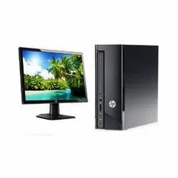 HP Monitor (HP V223) 1TY63PA ACJ