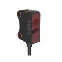 Banner VS8 Series Photoelectrical Sensor