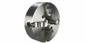 Independent Jaw Chuck