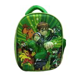 Children Designer Bag