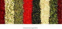 DARSHNIK Dehydrated Vegetables