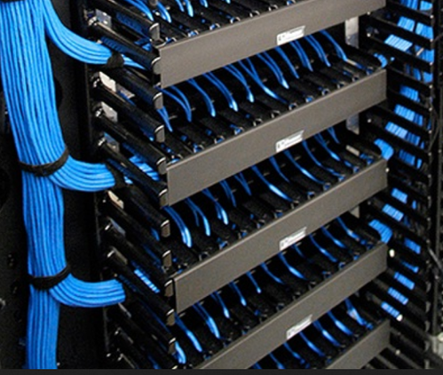Peachy Data Cabling Service In Mumbai By Global Network Services Id Wiring Cloud Aboleophagdienstapotheekhoekschewaardnl