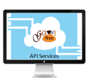 Api Recharges Service