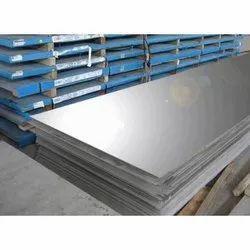 Alloy Steel Pressure Vessel Plates