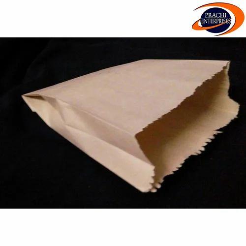 Butter Paper Envelopes