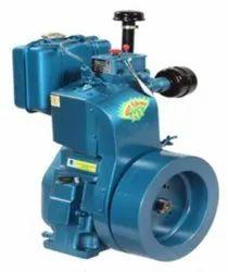 DAF-8 Diesel Engine Pump Sets