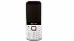 Reliance CDMA Mobile