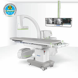 Allengers Life - Photon - Mobile Cath Lab