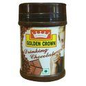 100 gm Drinking Chocolate