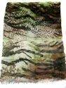 Silk 50% Modal Shawls
