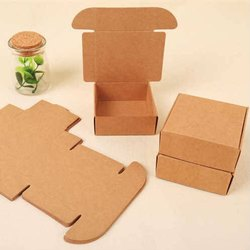 craft paper boxes