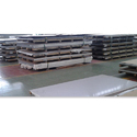 S32750 Super Duplex Stainless Steel Plate