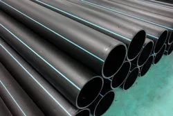 ISI Certification for Polyethylene Pipes For Water Supply
