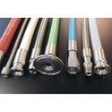 Food And Chemical Hose Assemblies