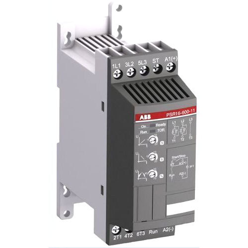 Abb Psr Soft Starter Abb Soft Starter Wiring Diagram With Byp on