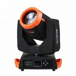 Baisun Brand 7R Beam Moving Head Light