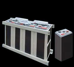 Exide Tubular Gel SG Range Batteries