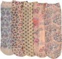 Designer Socks 80 Dozen