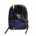 Polyester Adjustable School Bag