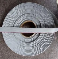 Chaines 500ft 20 Pin Frc Cable