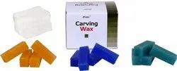 Dental Carving Wax