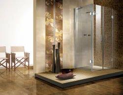Bathroom Designing Services