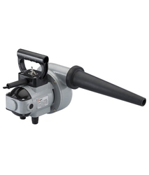 KPT KWB350 Blower