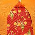 Party Wear Anarkali Cotton Kurti