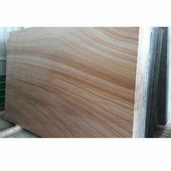 Granite Stone Australia Teak Granite, Usage/Application: Flooring