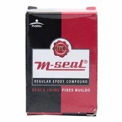 M Seal Wholesaler Amp Wholesale Dealers In India