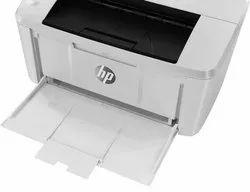 Hp Laserjet Pro Series M17a Printer(Print)