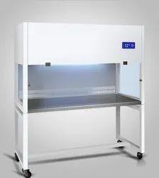 Laminar Air Flow Clean Bench