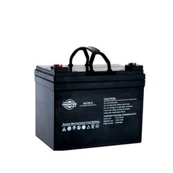48 And 60 Volt Trontek Bike Batteries, Capacity: 33AH, Battery Type: Acid Lead Battery